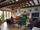 Maison Saint-Rémy-l'Honoré  170 m²  7 pièces