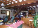 Saint-Rémy-l'Honoré  170 m²  Maison 7 pièces