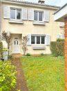 Maison 115 m² Elancourt  5 pièces