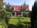 Maison  Le Perray-en-Yvelines  7 pièces 170 m²