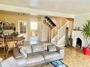 Maison 125 m² 6 pièces Elancourt