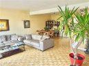 Elancourt  125 m²  Maison 6 pièces
