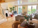 Maison  Elancourt  6 pièces 125 m²