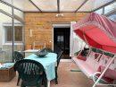 Maison de type Denisy 115 m² avec sous sol total sur 362m² de terrain 3 chambres et combles aménagés