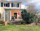 5 pièces Elancourt  115 m² Maison
