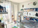 Maurepas  6 pièces Maison  85 m²