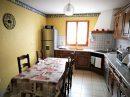 Maison  160 m² Coignières  5 pièces
