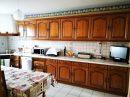 5 pièces 160 m²  Coignières  Maison