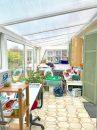Maison de type Ablis de plain pied 3 chambres sur 575m² de terrain