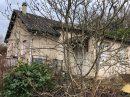 Maison 85 m² Les Essarts-le-Roi  4 pièces