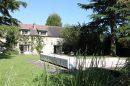 Maison 350 m² Saint-Rémy-l'Honoré  14 pièces
