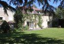 Saint-Rémy-l'Honoré  Maison 350 m² 14 pièces
