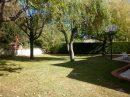 Maison 160 m² 6 pièces Les Essarts-le-Roi