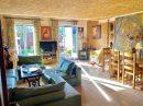 Maison 150m² 6 pièces 4 chambres jardin