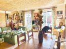 Maison 6 pièces  150 m² Trappes