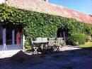 Maison 120 m² Auffargis  6 pièces