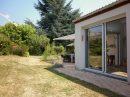 Maison  Les Essarts-le-Roi  6 pièces 116 m²