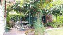Maison  Elancourt  6 pièces 110 m²