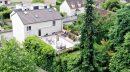 Maison Elancourt  135 m² 7 pièces