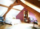 Maison  Coignières  7 pièces 220 m²