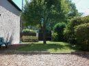 Maison  Les Essarts-le-Roi  79 m² 4 pièces