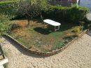 Maison 97 m² Auffargis  5 pièces