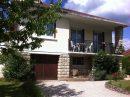 Maison  Auffargis  97 m² 5 pièces