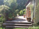 Maison 150 m² Auffargis  7 pièces