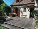 Maison 150 m² 7 pièces Auffargis