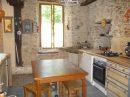 Maison  Rambouillet  113 m² 5 pièces