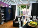 Maison 70 m² Les Essarts-le-Roi  4 pièces