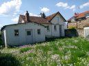 Maison  Les Essarts-le-Roi  40 m² 2 pièces