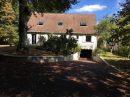 Maison Levis-St-Nom  170 m² 7 pièces