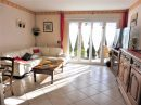 Maison Maurepas  110 m² 5 pièces
