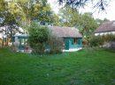 115 m² Maison 3 pièces Le Perray-en-Yvelines