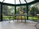 Le Perray-en-Yvelines  115 m² Maison  3 pièces
