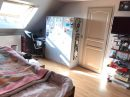 143 m² Maison 6 pièces  GALLARDON