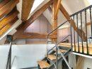 Maison Jouars-Pontchartrain  130 m² 7 pièces