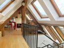 Maison 130 m² Jouars-Pontchartrain  7 pièces