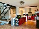 Maison 130 m² 7 pièces Jouars-Pontchartrain