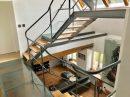 Jouars-Pontchartrain  Maison 7 pièces  130 m²