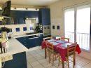 Maison  Maurepas  5 pièces 99 m²