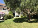Maison Jouars-Pontchartrain  230 m² 7 pièces