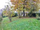 Maison  Elancourt  6 pièces 115 m²
