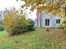 6 pièces Maison Elancourt  115 m²