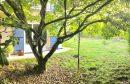 Maison Elancourt  120 m² 6 pièces