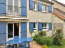 Maison  Elancourt  6 pièces 120 m²