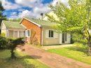 Maison Elancourt  85 m² 5 pièces