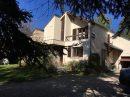 Maison 165 m² Auffargis  7 pièces