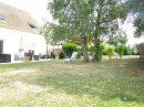 Maison  Maurepas  163 m² 6 pièces